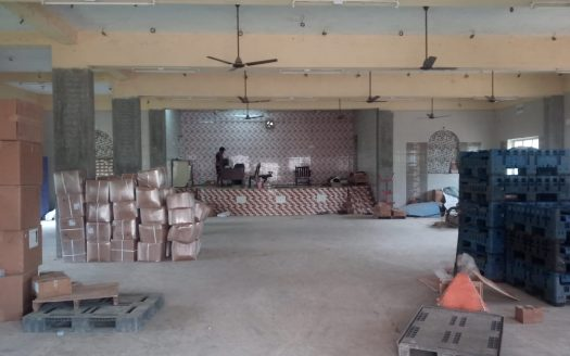 Commercial space godown warehouse for rent at thirumazhisai 73cd1e5f 3ce3 4296 8921 0a4bf5c5191a 525x328